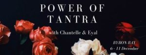 power-of-tantra